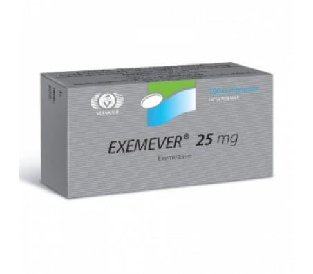 Exemever